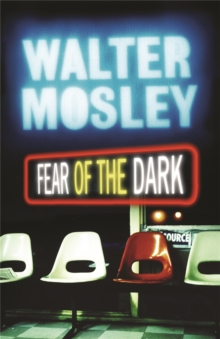 Fear of the Dark, Paperback
