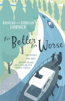 For Better For Worse, For Richer For Poorer, Paperback Book