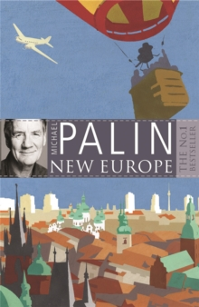 New Europe, Paperback