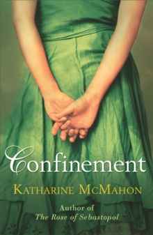 Confinement, Paperback