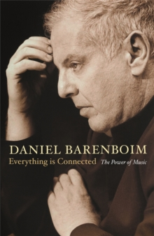 Everything is Connected : The Power of Music, Paperback