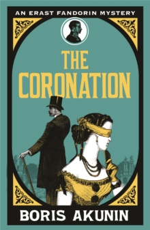 The Coronation, Paperback