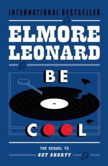 Be Cool, Paperback