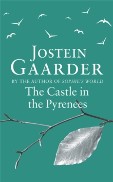 The Castle in the Pyrenees, Paperback