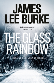 The Glass Rainbow, Paperback