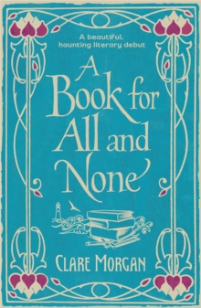 A Book for All and None, Paperback