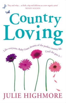 Country Loving, Paperback
