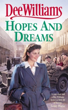 Hopes and Dreams, Paperback