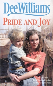 Pride and Joy, Paperback