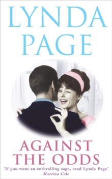 Against the Odds, Paperback