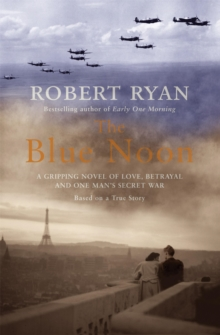 The Blue Noon, Paperback