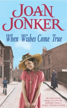 When Wishes Come True, Paperback