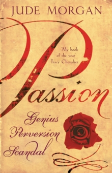 Passion, Paperback