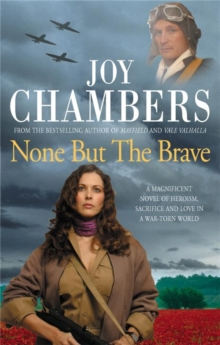 None But the Brave, Paperback Book