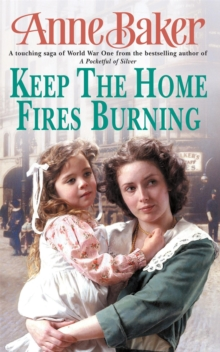 Keep the Home Fires Burning, Paperback