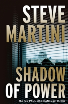 Shadow of Power, Paperback