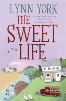 The Sweet Life, Paperback