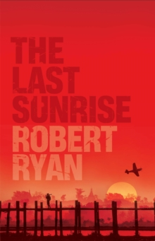 The Last Sunrise, Paperback Book