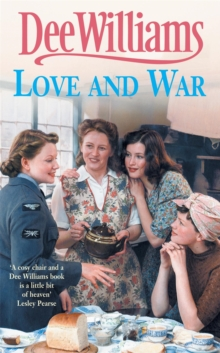 Love and War, Paperback