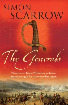 The Generals, Paperback