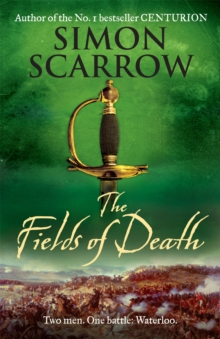 The Fields of Death, Paperback