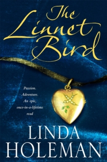 The Linnet Bird, Paperback Book