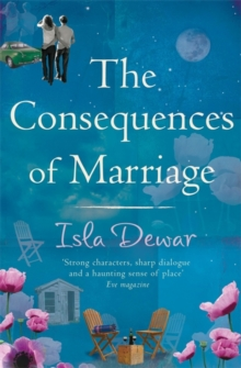 The Consequences of Marriage, Paperback Book