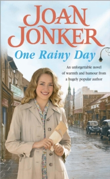 One Rainy day, Paperback