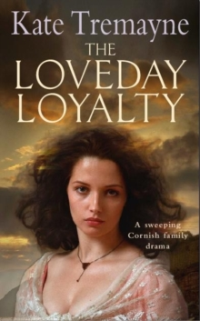 The Loveday Loyalty, Paperback