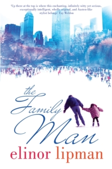 The Family Man, Paperback