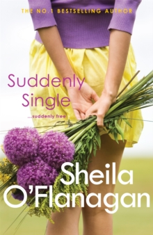 Suddenly Single, Paperback