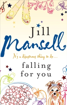 Falling for You, Paperback