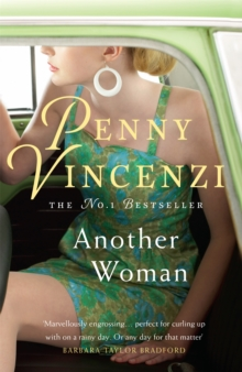 Another Woman, Paperback