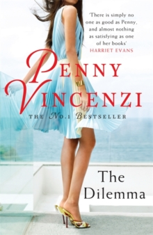 The Dilemma, Paperback