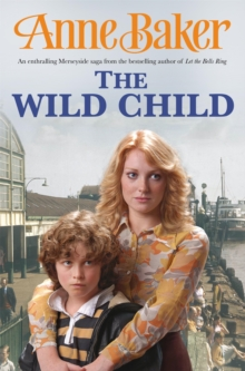 The Wild Child : Two Sisters, Poles Apart, Must Unite to Face the Troubles Ahead, Paperback