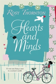 Hearts and Minds, Paperback