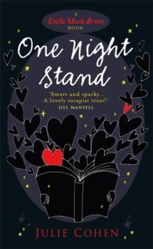 One Night Stand, Paperback