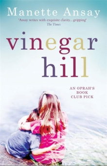Vinegar Hill, Paperback