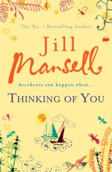 Thinking of You, Paperback