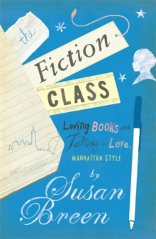 The Fiction Class, Paperback