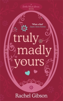 Truly Madly Yours, Paperback