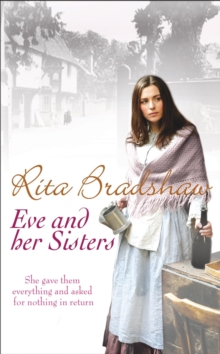 Eve and Her Sisters, Paperback