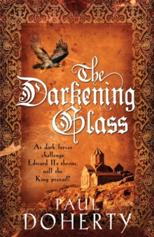 The Darkening Glass, Paperback