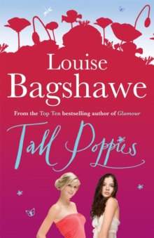 Tall Poppies, Paperback