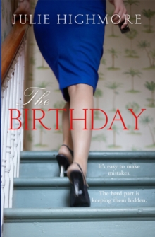 The Birthday, Paperback