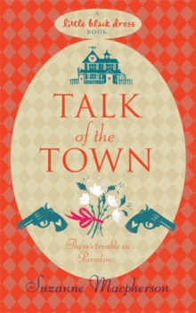 Talk of the Town, Paperback