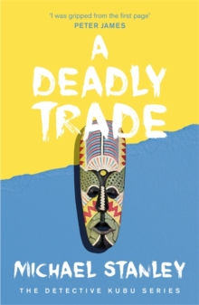 A Deadly Trade, Paperback