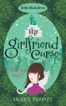 The Girlfriend Curse, Paperback