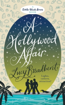 A Hollywood Affair, Paperback