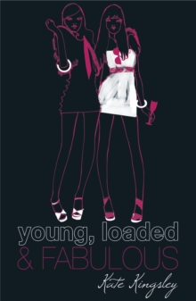 Young, Loaded and Fabulous, Paperback